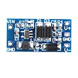 #N/A Power Supply 2.8V-5.5V Input ±12V Output DC to DC