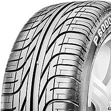 Pirelli P6000 195/65R15 91W BSW High Performance tire