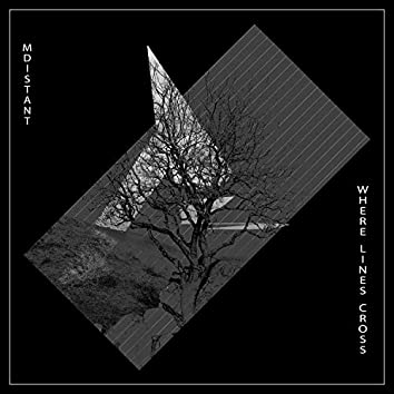 Where Lines Cross EP