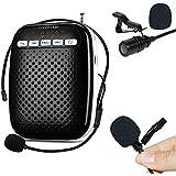 Ankuka Wired Dynamic Karaoke Microphones,...