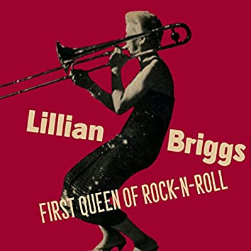 First Queen Of Rock-n-Roll