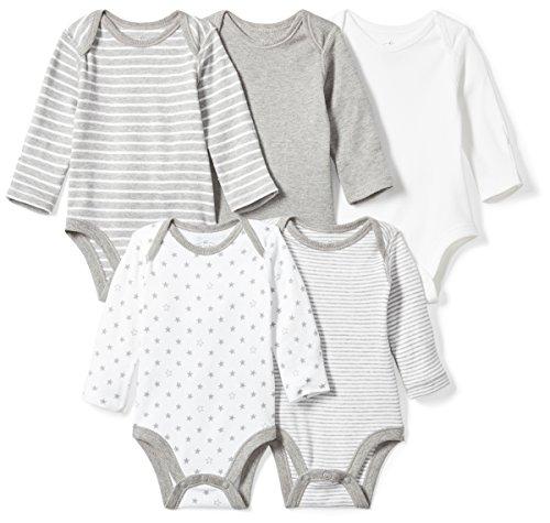 Best Baby Boys Bodysuits