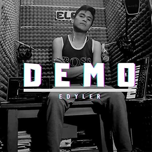 Edyler feat. Bequi