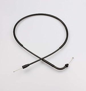cable de estrangulador GT-902419