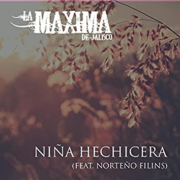 Niña Hechicera (feat. Norteño Filins)
