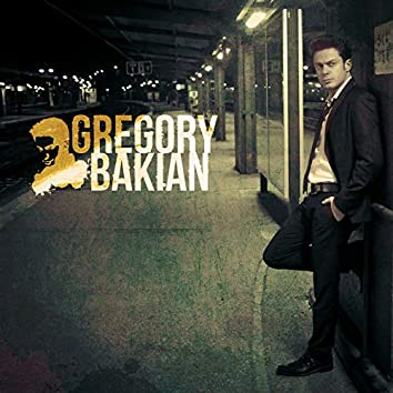 Grégory Bakian