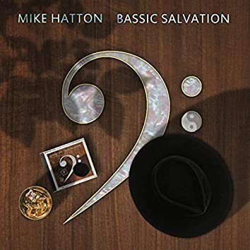 Bassic Salvation