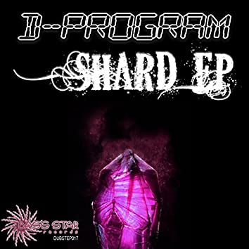D-Program - Shard EP