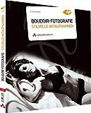 Boudoir-Shooting 2