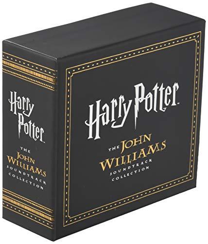 Harry Potter -.. -Ltd-