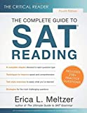 Sat Reading Books