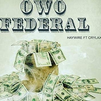 Owo Federal