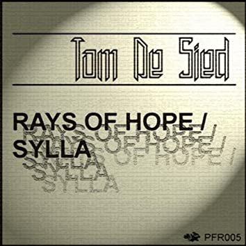 Rays of Hope EP