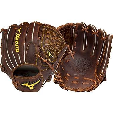 Mizuno GCP1AS2 Classic Pro Soft 12   Baseball Glove - Right Hand Throw