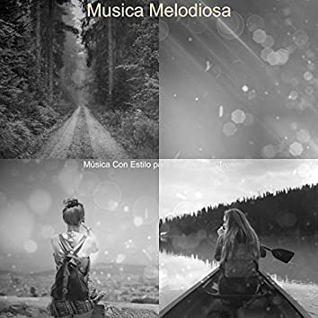 Musica Melodiosa
