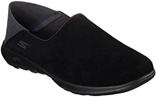 Skechers Performance Womens Go Walk Lite Cozy
