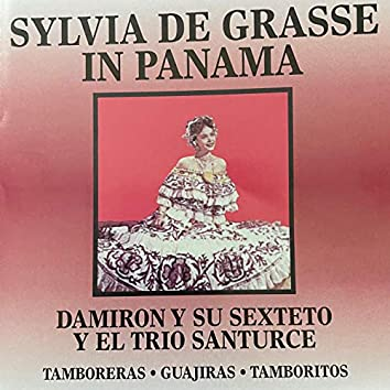 In Panama