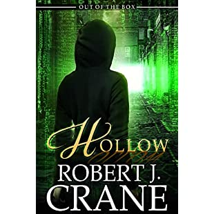 Hollow (Out of the Box Book 12):Hotviral