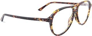 87312ff931 Amazon.fr : Montaigne - Christian Dior : Vêtements