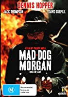 MAD DOG MORGAN - DVD [Import]