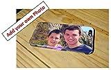 PersonaliseWise koder Teléfono Casos, iPhone 5/5s, 6/6s, 6Plus, Full Image Wrap