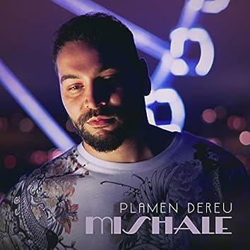 Mishale