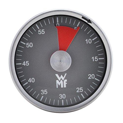 WMF Kurzzeitmesser Bild
