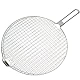 SPARES2GO Grilling & Toasting Rack For AGA Range Cooker by Spares2go