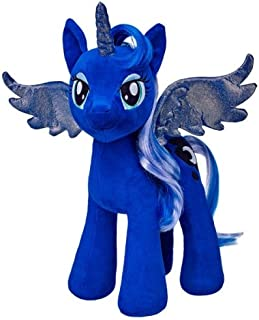 Best my little pony build a bear luna Reviews