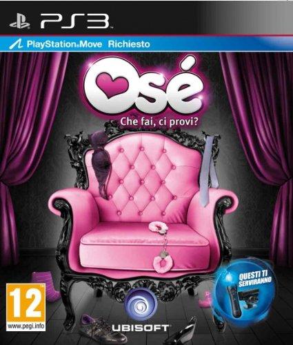 Ubisoft - 300035535 -