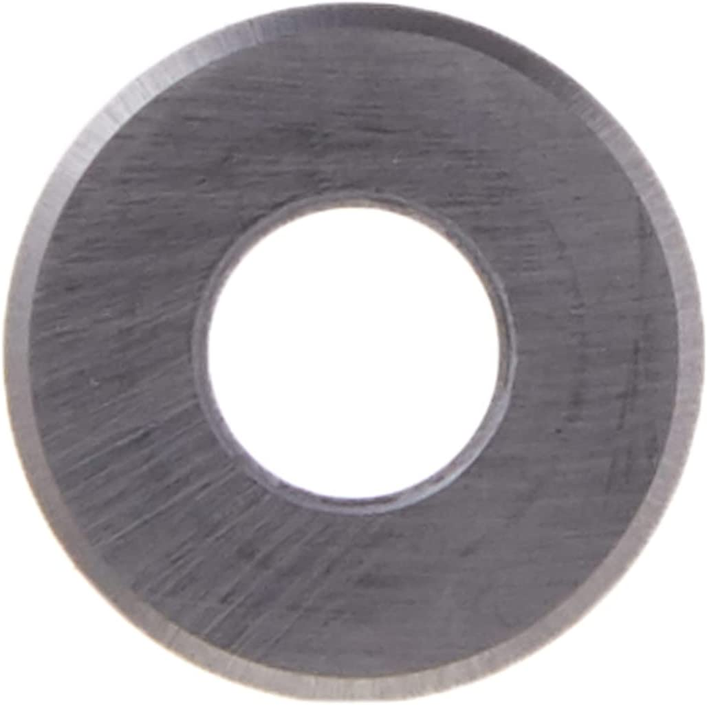 QEP 10010HD Tile Lowest price challenge Cutter Replacement Cutting Tungsten 2
