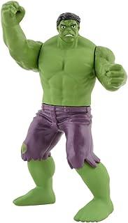 Metacolle Marvel Hulk
