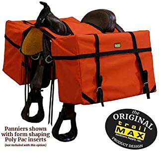 Best over the saddle panniers Reviews