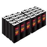 Batería Solar Estacionarias 2V 894Ah C-100/24 Unds | 30% + Baratas que Baterías OPzS | Aplicaciones Solares o...