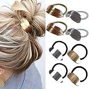 Avon marchio ottenere in linea eyeliner gancio fino impermeabile verniciato nero marito ha profilo sito di incontri