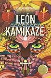 León Kamikaze: 348 (Gran Angular)