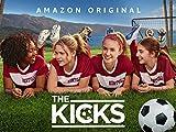 the kicks - season 1