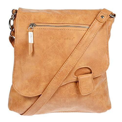 Bag Street - Sac à main - sac à bandoulière - aspect...