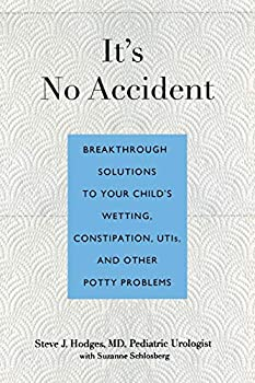 its no accident