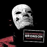 Bronson [Analog]