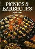 Picnics & Barbecues