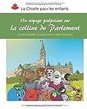 Un voyage palpitant sur la colline du Parlement: la responsabilité de respecter les droits des autres