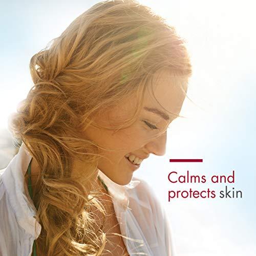 EltaMD UV Clear Facial Sunscreen Broad-Spectrum SPF 46 for Sensitive or Acne-Prone Skin, Oil-free, Dermatologist-Recommended Mineral-Based Zinc Oxide Formula, 1. 7 oz