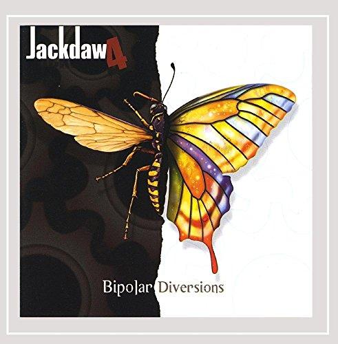 Bipolar Diversions