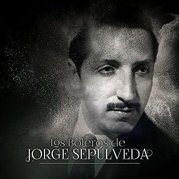 Los Boleros de Jorge Sepúlveda