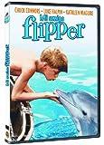 Mi amigo Flipper DVD