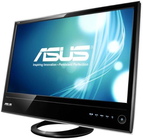 ASUS ML228H 21.5-Inch Ultra-Thin Full-HD LED Monitor