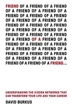 Best friend of a friend Reviews
