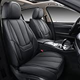 Seat Covers - Best Reviews Guide