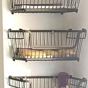 Gancho Transparente Transparente para Azulejos 10 Clavijas Adhesivas de Pared de 11 LB // 5 kg Soporte Autoadhesivo para Estante Paredes Clavijas Adhesivas armarios zapateros gabinetes